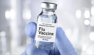 نقيب الصيادلة: حجزنا حصّتنا للقاحات الانفلونزا ولكن!