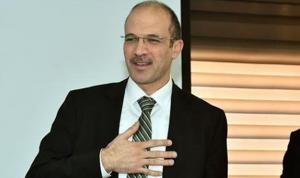 حسن: الولاء السياسي معيار الأسقف المالية للمستشفيات