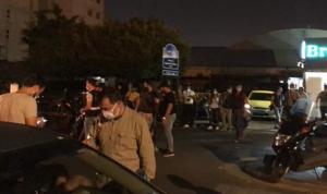 """جولة لـ""""الحزب"""" في منطقة الجناح: ادعاءات إسرائيل كاذبة"""