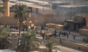 بعد التحذير من اغلاق سفاراتها… العراق يستجيب لطلب واشنطن