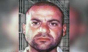 بعد مقتل البغدادي… حجي عبد الله زعيم داعش الجديد