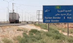 تصدير المنتجات الزراعية… غبن دمشق في حق لبنان