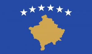 استهداف مكتبين حكوميين في كوسوفو
