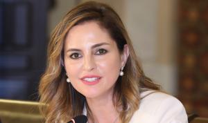 عبد الصمد: الإعلام شريك أساسي في إدارة الأزمات