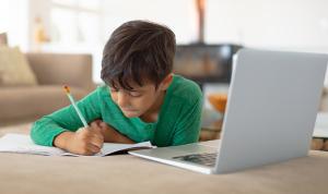 لجان الاهل: لإعطاء الأهالي الحق باختيار نوع التعليم لأولادهم