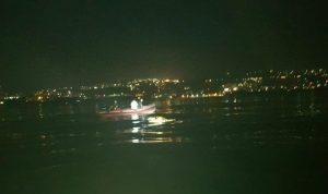 ضحية جديدة للهجرة غير الشرعية.. شاب طرابلسي قضى غرقا خلال ذهابه لقبرص
