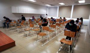 """إلغاء الدعم المدرسي من مدارس """"الأونروا"""""""