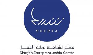 """""""شراع"""" يطلق مبادرة """"معاً من أجل بيروت"""" لدعم الشركات الناشئة"""