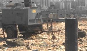 طرابلس أمام انفجار يفوق ما أصاب بيروت.. وعلى المسؤولين التحرك!