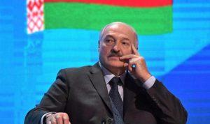اضطرابات بيلاروسيا: ثورة للتحرر أم اقتحام لبوابة روسية أخرى؟