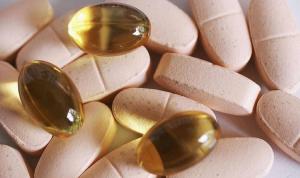 """فيتامين يقلل أعراض """"كورونا"""" بنسبة كبيرة!"""