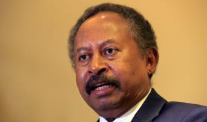 السودان: نرفض أي إجراء أحادي بشأن سد النهضة