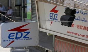 """قوى حزبية تصادر صهريج مازوت كان متوجّهًا إلى """"كهرباء زحلة"""""""