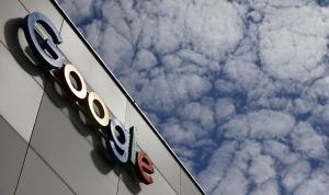 """""""غوغل"""" رصدت محاولة قرصنة مصدرها كوريا الشمالية"""