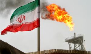 فرنسا وبريطانيا وألمانيا: على إيران التراجع عن إنتاج اليورانيوم