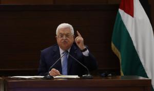 فلسطين عن حل الأزمة الخليجية: تصب في مصلحتنا