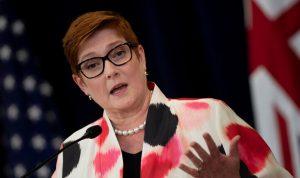 """أستراليا رحبت بـ""""الاعتذار الصادق"""" بشأن حادثة فحص النساء بقطر"""