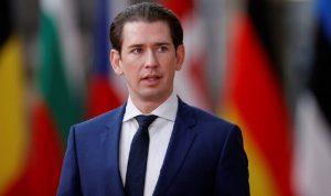 النمسا تعود إلى حظر التجول لمواجهة كورونا
