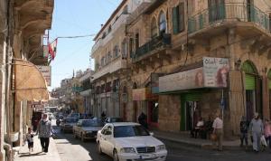"""470 إصابة بـ""""كورونا"""" في بعلبك – الهرمل"""