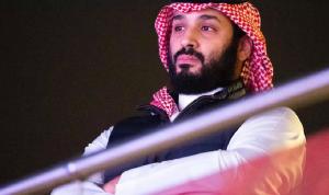 """نواب أوروبيون يدعون الاتحاد إلى خفض تمثيله في قمة """"العشرين"""" في الرياض"""