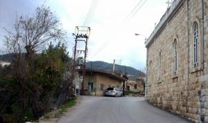 """بلدية بنهران: مصابان بـ""""كورونا"""" من بيروت يلتزمان الحجر في البلدة"""