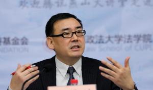 الصين: اعتقال كاتب أسترالي صيني بتهمة التجسس والبدء بمحاكمته