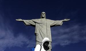 """""""سوبر كورونا"""".. متحور ثلاثي العدوى يسبب ذعرًا بالبرازيل"""