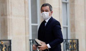 الداخلية الفرنسية تطالب بإغلاق مسجد في ضواحي باريس