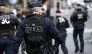 إصابة شرطيين في إطلاق نار شمالي باريس