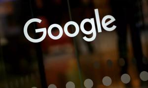 """""""غوغل"""" تعزز خصوصية بيانات أجهزة """"أندرويد"""""""