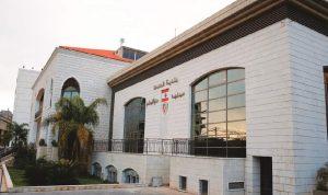 بلدية الحدت: 11 إصابة جديدة بكورونا و9 حالات شفاء