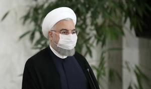 روحاني يعتزم مقاضاة التلفزيون الإيراني الرسمي