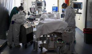تضاعف الحالات الطارئة في مستشفى الحريري بسبب فقدان الدواء!