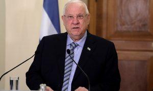 بعد سحب ارمينيا سفيرها من تل ابيب… إسرائيل: علاقاتنا طويلة الأمد مع أذربيجان