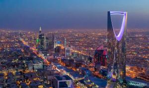 السعودية: سنعيد فتح سفارتنا في قطر خلال أيام