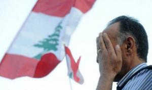 """التحذيرات من الأسوأ تتعاظم… ولبنان يغرق أكثر في """"جهنم""""!"""