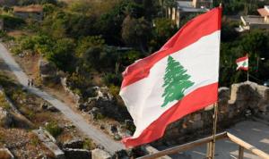 اتصال بايدن-ماكرون: استقرار لبنان ضرورة للمنطقة