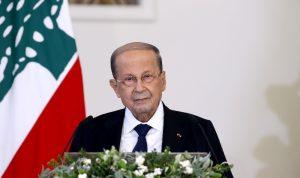 حكومة الحريري هدية عون للبنانيين في الذكرى الرابعة لانتخابه؟