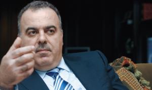 محمد جواد خليفة: تشكيل الحكومة لن يعالج الوضع الصحي