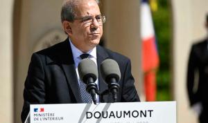 المجلس الفرنسي للديانة الإسلامية: مسلمو فرنسا ليسوا مضطهدين