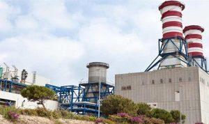 التوصل الى اتفاق بين ادارة المنشآت النفطية ومصرف لبنان