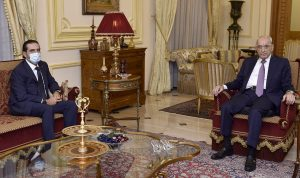 مبادرة الحريري… الثنائي الشيعي غير مرتاح