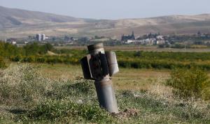 تركيا: أذربيجان حررت أرضها بفضل أسلحتنا