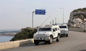 مفاوضات الترسيم: هل تنعكس العقوبات والانتخابات تشددًا لبنانيًا؟