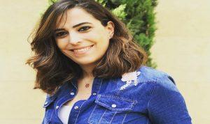 """شباب """"الحزب"""" يعتدون على فريق تلفزيون لبنان في الناقورة"""