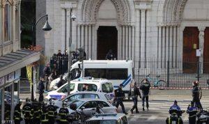 مجلس مسلمي فرنسا يدعو لإلغاء احتفالات المولد النبوي