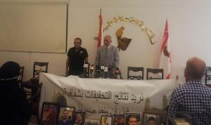 لجنة أهالي شهداء المرفأ: لتحقيق شفاف بعيدًا من التسويات السياسية