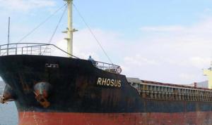 """جديد قضية المرفأ.. الشركة المتعاقدة مع مالك سفينة """"النيترات"""" وهميّة"""
