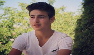 رولان ابن الـ19 عاما ضحية السلاح المتفلت!