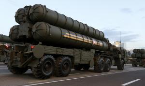 """تركيا تواصل المباحثات مع روسيا لشراء دفعة ثانية من """"إس-400"""""""